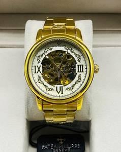 Часы Ю3245