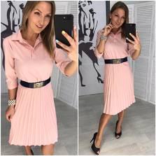 Платье Ц5764