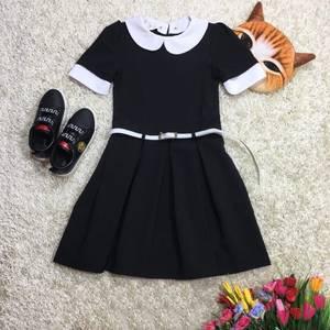Платье Ч3786
