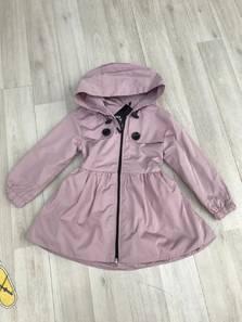 Куртка Ц6036