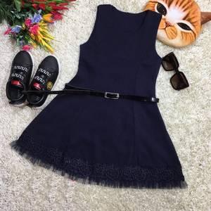 Платье Ч3805