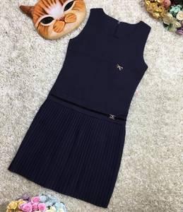 Платье Ч3811