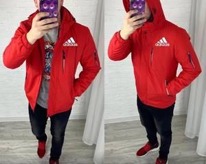 Куртка Ю5439