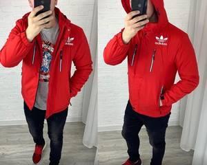 Куртка Ю5455
