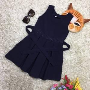 Платье Ч3820