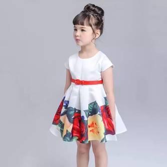 Платье Ю5617