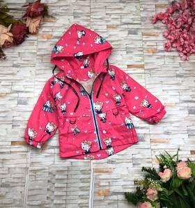 Куртка Ю5665
