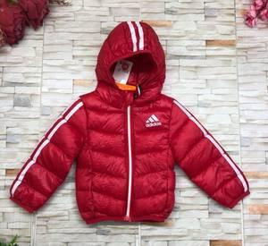 Куртка Ю5697