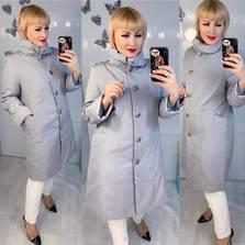 Куртка Ч9951