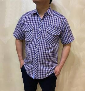 Рубашка Ю6614