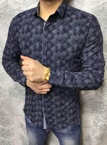 Рубашка Ю6663