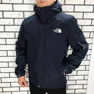 Куртка Ю6736
