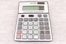 Калькулятор Ш2575