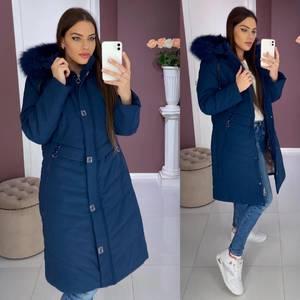 Куртка Ш4062