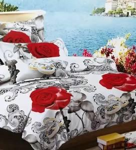 Комплект постельного белья Я9420