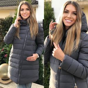 Куртка Ш5484
