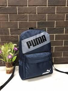 Рюкзак А01100
