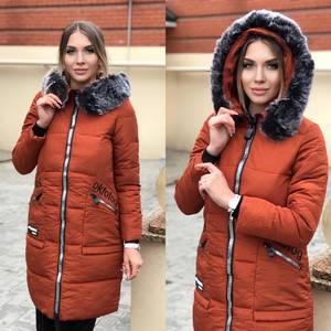 Куртка Ш6816