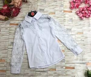 Рубашка А02129