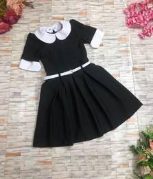 Платье А02149