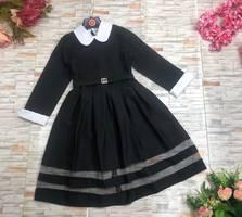Платье А02151