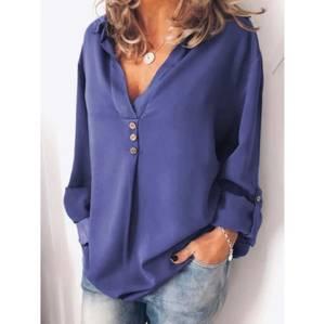 Платье длинное нарядное Ш8727