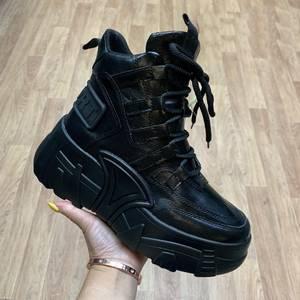 Ботинки А05948