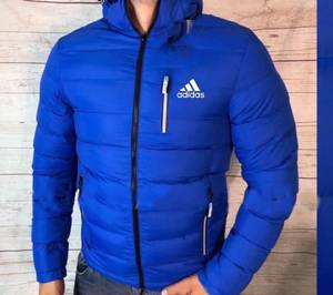 Куртка А06562