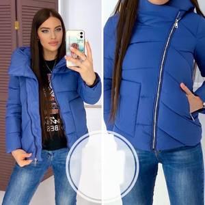 Куртка А10153