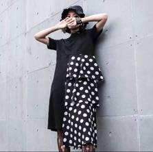 Платье Ц8208
