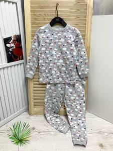 Пижама А13617