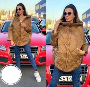 Куртка А24534