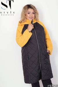 Куртка Ю2476