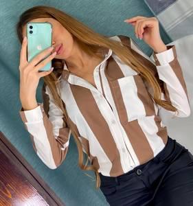 Рубашка Ю2645