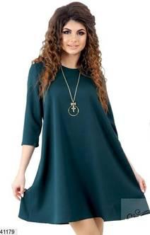 Платье Ю2698