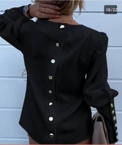 Блуза Ю3066