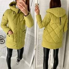 Куртка Ю3944