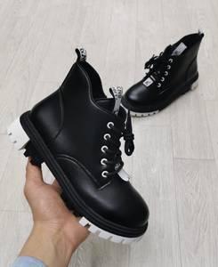 Ботинки А36481