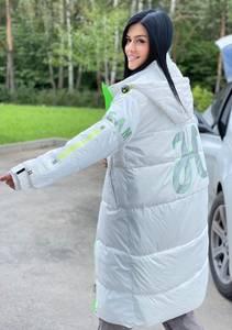 Куртка А57925