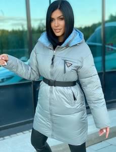 Куртка А57944