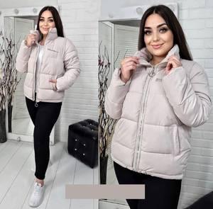 Куртка А59228