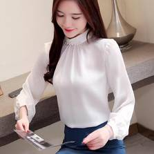 Блуза Ю7654