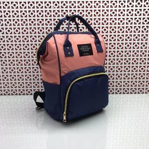 Рюкзак Я2652