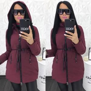 Куртка Ш2028