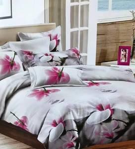 Комплект постельного белья Я9429