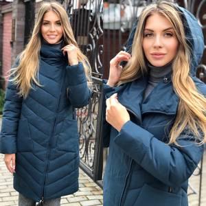 Куртка Ш2896