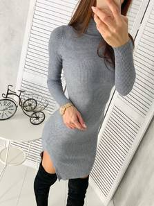Платье Ш3727