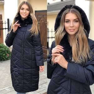 Куртка Ш5493