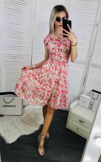 Платье Ч0306