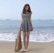Платье Ч0525